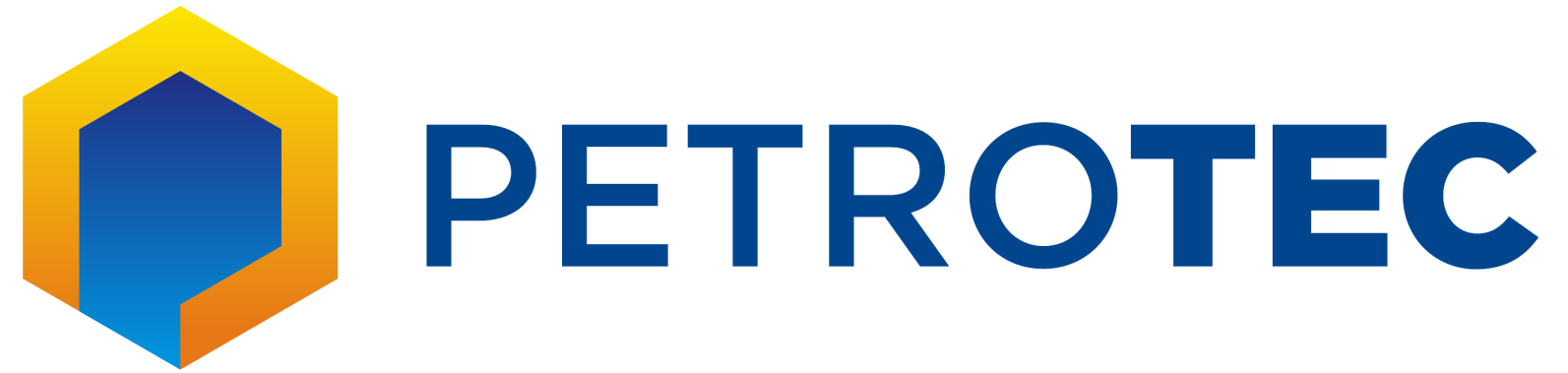 Asesoria Petrotec